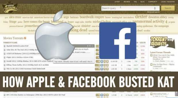 APPLE-FACEBOOK-BUSTED-KAT