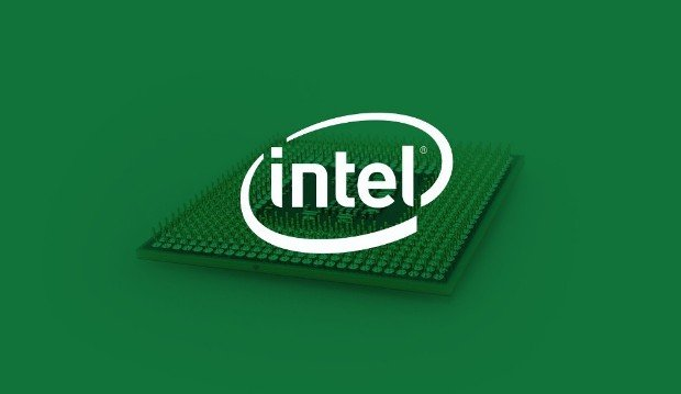 intel-refutes-claim-that-it-includes-backdoors-in-its-cpus-505892-2