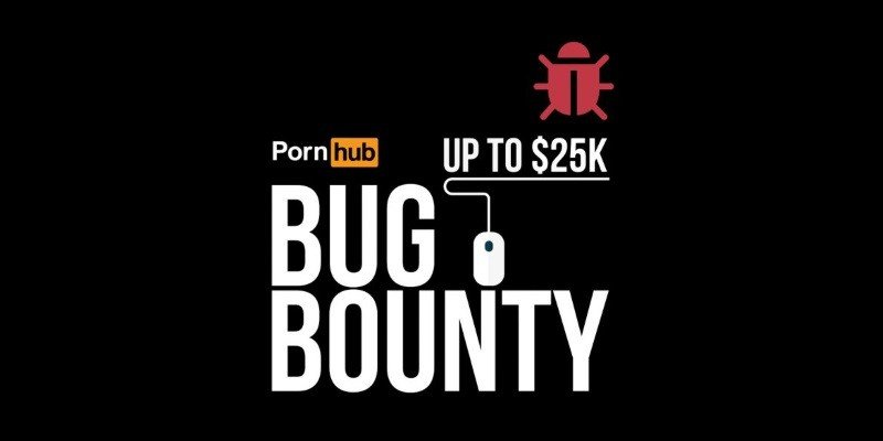 Researchers Put Together PHP Zero-Day in Order to Hack PornHub