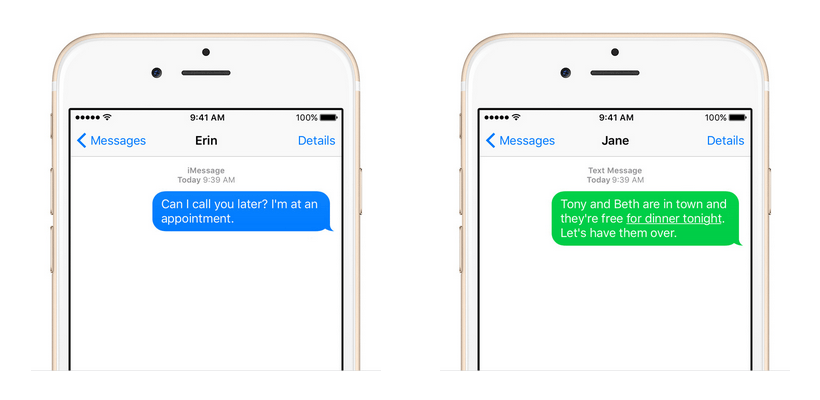 cryptography-experts-say-apple-needs-to-replace-imessage-encryption-507286-2