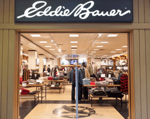 Eddie Bauer Black Friday Deals Don't miss out on Black Friday discounts, sales, promo codes, coupons, and more from Eddie Bauer! Check here for any early-bird specials and the official Eddie Bauer sale. Don't forget to check for any Black Friday free shipping offers!/5(9).