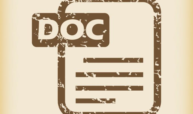 microsoft-office-doc-680x400