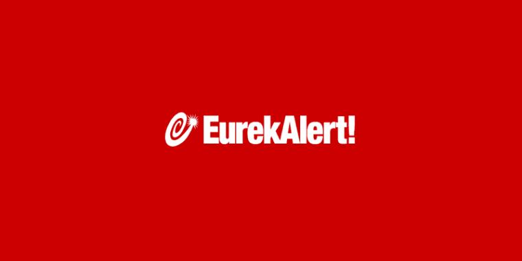 eurekalert-760x380