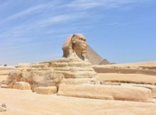 great_sphinx_of_giza_may_2015-1024x683