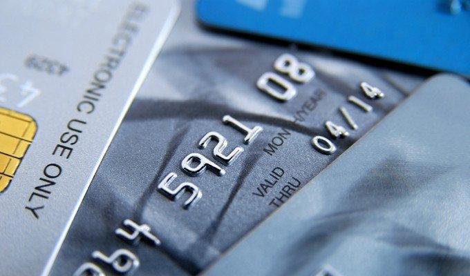 creditcards-680x400