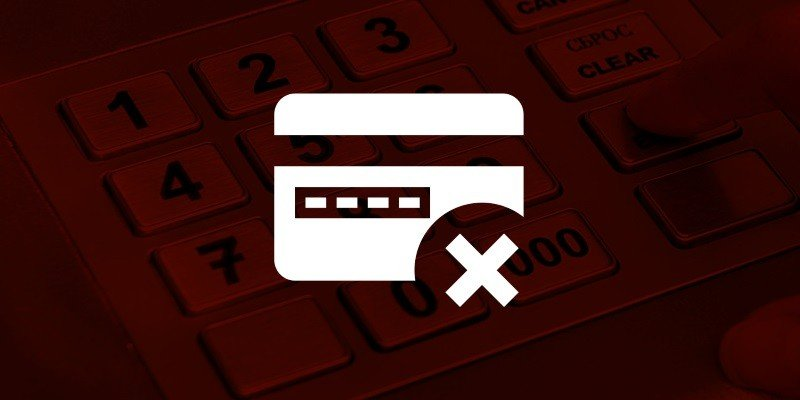 indian-bank-blocks-600-000-debit-cards-after-atm-malware-incident-509458-2