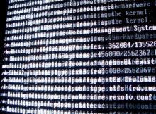 linux-640x480
