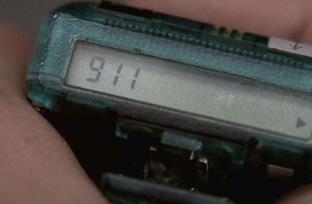 pager-911-640x480