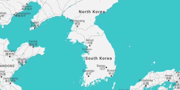 south-korea-s-military-cyber-command-suffers-embarrassing-hack-508868-2
