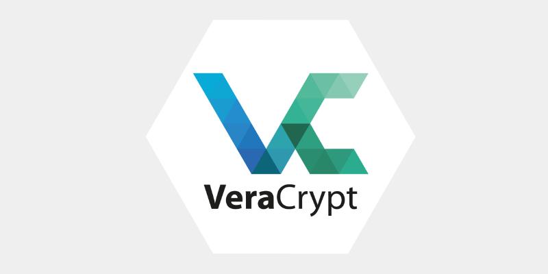 veracrypt-security-audit-concludes-despite-rocky-start-509414-2