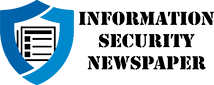 Information Security Newspaper