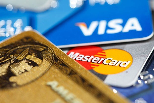 hackers-hijack-madison-square-garden-payment-systems-credit-card-data-at-risk-510472-2