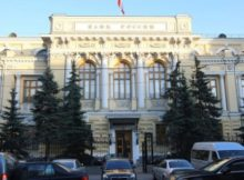 russian-banks