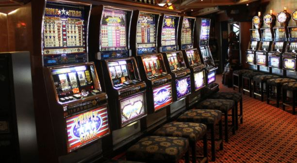 The manufacturer of GPI casino machines becomes a victim of ransomware. Hackers threaten to reveal game algorithms if ransom is not paid